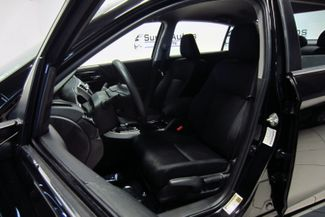 2016 Honda Accord LX Doral (Miami Area), Florida 13