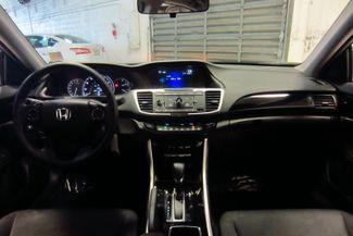 2016 Honda Accord LX Doral (Miami Area), Florida 12
