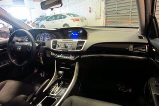 2016 Honda Accord LX Doral (Miami Area), Florida 18