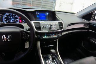 2016 Honda Accord LX Doral (Miami Area), Florida 22