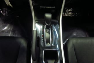 2016 Honda Accord LX Doral (Miami Area), Florida 23