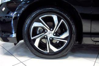 2016 Honda Accord LX Doral (Miami Area), Florida 8