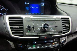2016 Honda Accord LX Doral (Miami Area), Florida 27