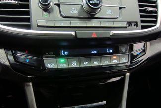 2016 Honda Accord LX Doral (Miami Area), Florida 28
