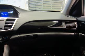 2016 Honda Accord LX Doral (Miami Area), Florida 30