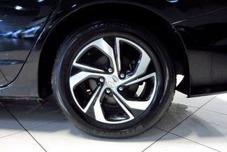 2016 Honda Accord LX Doral (Miami Area), Florida 34