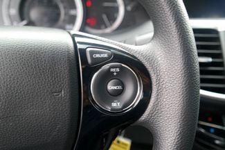2016 Honda Accord LX Hialeah, Florida 12