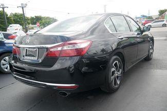 2016 Honda Accord LX Hialeah, Florida 22