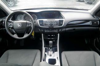 2016 Honda Accord LX Hialeah, Florida 27