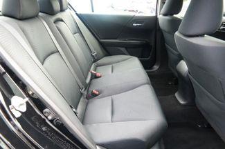 2016 Honda Accord LX Hialeah, Florida 31