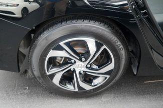 2016 Honda Accord LX Hialeah, Florida 33