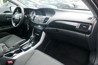 2016 Honda Accord LX Hialeah, Florida 38