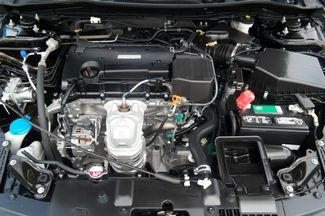 2016 Honda Accord LX Hialeah, Florida 40