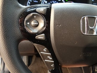 2016 Honda Accord EX Little Rock, Arkansas 21