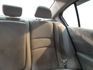 2016 Honda Accord EX-L Little Rock, Arkansas 14