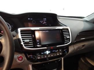 2016 Honda Accord EX-L Little Rock, Arkansas 16