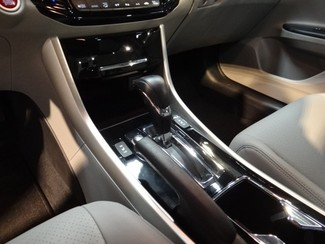 2016 Honda Accord EX-L Little Rock, Arkansas 17