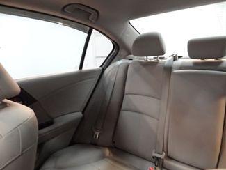 2016 Honda Accord EX-L Little Rock, Arkansas 12