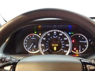 2016 Honda Accord EX-L Little Rock, Arkansas 15