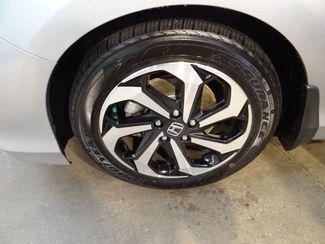 2016 Honda Accord EX-L Little Rock, Arkansas 18