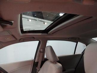 2016 Honda Accord EX-L Little Rock, Arkansas 28