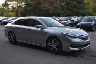 2016 Honda Accord Touring Naugatuck, Connecticut 6