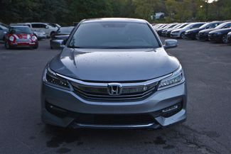 2016 Honda Accord Touring Naugatuck, Connecticut 7