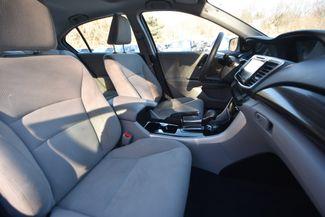 2016 Honda Accord EX Naugatuck, Connecticut 3
