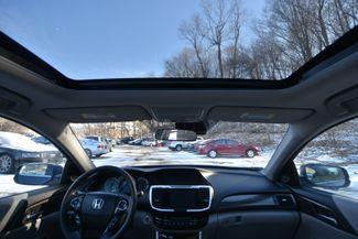 2016 Honda Accord EX Naugatuck, Connecticut 6