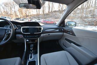 2016 Honda Accord EX Naugatuck, Connecticut 9