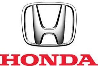 2016 Honda Accord EX-L Naugatuck, Connecticut
