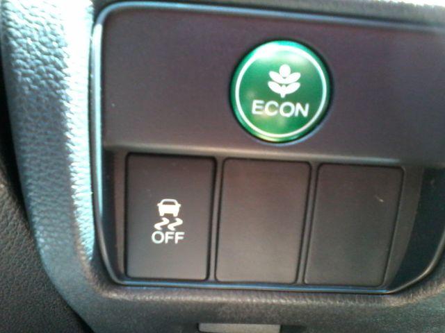 2016 Honda Accord EX-L San Antonio, Texas 24
