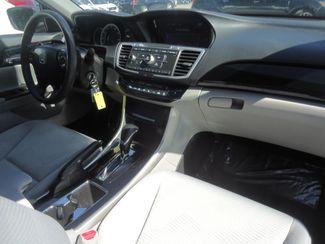 2016 Honda Accord LX SEFFNER, Florida 15