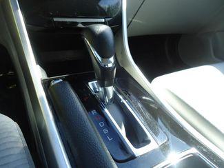 2016 Honda Accord LX SEFFNER, Florida 21
