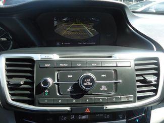2016 Honda Accord LX SEFFNER, Florida 26