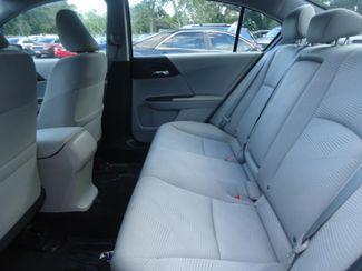 2016 Honda Accord LX SEFFNER, Florida 13