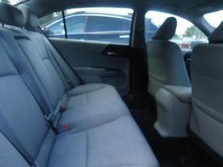 2016 Honda Accord LX SEFFNER, Florida 16