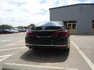 2016 Honda Accord EX-L V6 SEFFNER, Florida 15