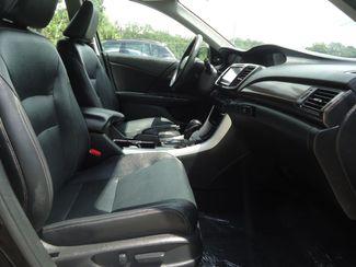 2016 Honda Accord EX-L V6 SEFFNER, Florida 18
