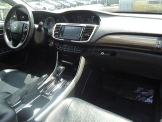 2016 Honda Accord EX-L V6 SEFFNER, Florida 19