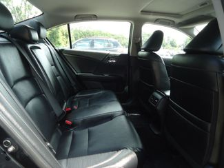 2016 Honda Accord EX-L V6 SEFFNER, Florida 20