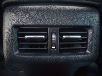 2016 Honda Accord EX-L V6 SEFFNER, Florida 21