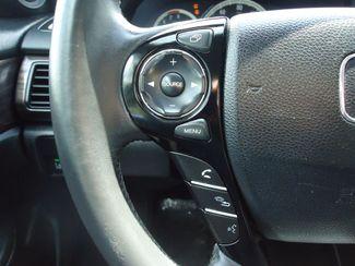 2016 Honda Accord EX-L V6 SEFFNER, Florida 24