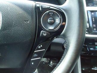2016 Honda Accord EX-L V6 SEFFNER, Florida 25