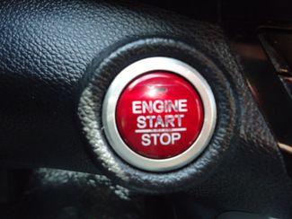 2016 Honda Accord EX-L V6 SEFFNER, Florida 26