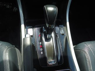 2016 Honda Accord EX-L V6 SEFFNER, Florida 27