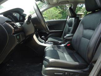 2016 Honda Accord EX-L V6 SEFFNER, Florida 3