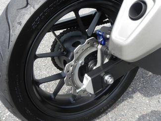 2016 Honda CBR® 500R Martinez, Georgia 11
