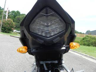 2016 Honda CBR® 500R Martinez, Georgia 13