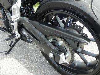 2016 Honda CBR® 500R Martinez, Georgia 14